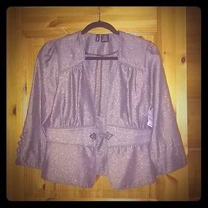 Mixit Jacket/Blazer